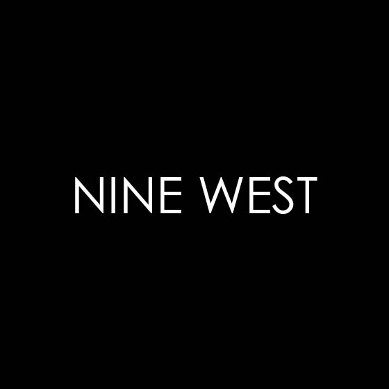 Nine West Käsilaukku : Nine west